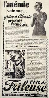 si鑒e du journal le monde vin de frileuse publicite journal le petit parisien 1936 site