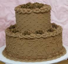 cooper street bakery groom u0027s cakes