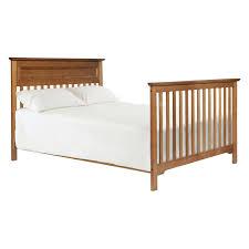Davinci Autumn 4 In 1 Convertible Crib Davinci Autumn 4 In 1 Convertible Crib Chestnut 48517819234 Ebay