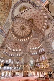 232 best mosques images on pinterest beautiful mosques islamic