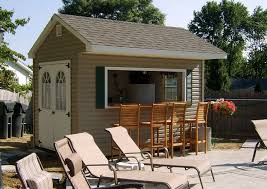 Backyard Bar And Grill Poland Ohio 13 Best Pool Sheds Images On Pinterest Pool Cabana Pool Shed