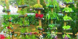 Garden Decorating Ideas 25 Fabulous Garden Decor Ideas Home And Gardening Ideas