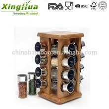 Sliding Spice Rack Sliding Spice Rack Sliding Spice Rack Suppliers And Manufacturers