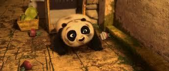 kung fu panda 2 wallpapers kung fu panda desktop wallpaper wallpapersafari