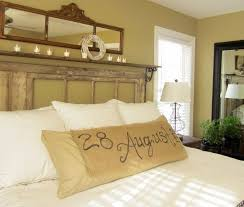 bedroom decorating ideas for couples country bedrooms bedroom curtains siopboston2010
