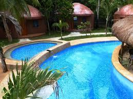 alona resort map best price on panglao chocolate resort in bohol reviews