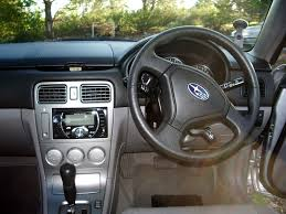 subaru vivio 4x4 car picker subaru vivio interior images
