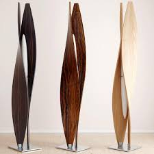 amazing of floor lamps for office office floor lamp decorticosis