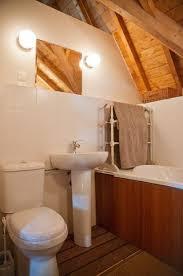 chambre hote moulins chambre d hôtes les grands moulins office de tourisme du baugeois