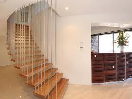 Unique Stairs Design Hanging Stairs Design Modern Unique Stairs Design Ideas As Needed
