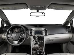 toyota venza toyota venza miller toyota reviews specials and deals