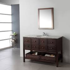 Bathroom Vanity Mirrors Canada by Bathroom Vanity Mirrors Canada Bathroom Design