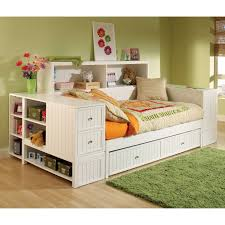 Ivy League Bedroom Set Bedroom White Daybed With Storage Modern Daybed Frame Modern Day