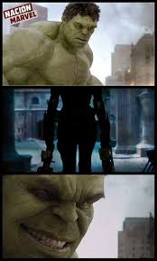 Hulk Smash Meme - hulk smash dat ass meme by scherzo memedroid