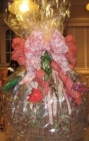 61 best band boosters images on pinterest raffle baskets