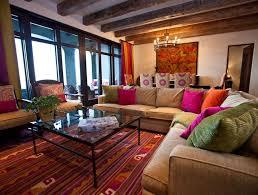 emejing mexican home design ideas interior design ideas