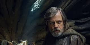 Et Is A Jedi Meme - the last jedi and late capitalism the abs tract organization medium