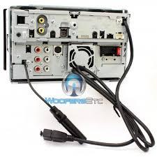 dnx kenwood backup camera wiring diagram kenwood radio diagram