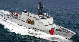 class cutter offshore patrol cutter