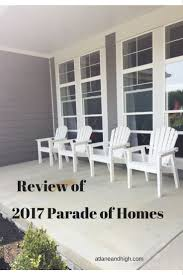 2417 best decorating images on pinterest christmas ideas home come see my review of the 2017 parade of homes with all the latest design trends