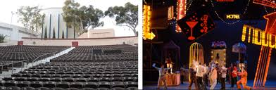Our Story Starlight Theatre
