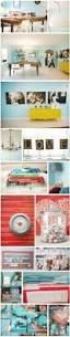 Punch Home Design Studio Video 256 Best Photography Studio Ideas Images On Pinterest