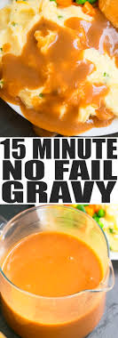 best 25 turkey gravy ideas on turkey gravey