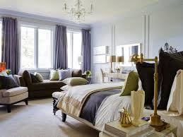 bedrooms blue and gray bedroom room paint colors room colour