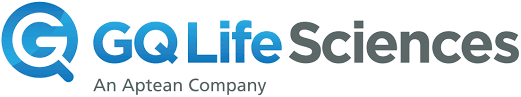 life sciences powerful life science patent search