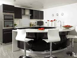 kitchen designs kitchen design with bulkhead kenmore lg french