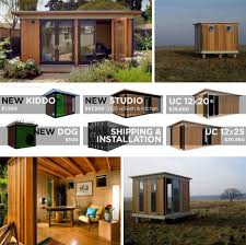super tiny homes trend semi mobile small space living