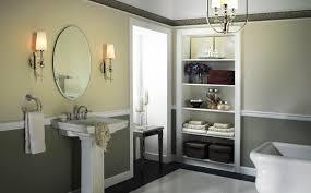 lighting beguiling bathroom light fixtures above mirror splendid