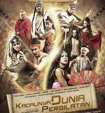 film indonesia terbaru indonesia 2015 daftar film indonesia tayang januari 2015