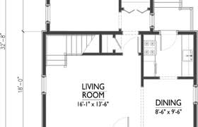 2 meters feet house plan design and elevation square meters feet sq ft plans 3