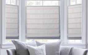 Kids Roman Shades - roman blinds for kids room at home design concept ideas