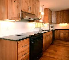 49 best kitchen cabinets images on pinterest kitchen cabinets