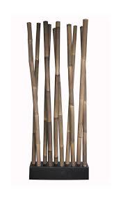shoji screen room divider bamboo room divider ideas interior home designing make bamboo