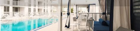 furnished suites in coral gables walk to merrick park pelican