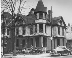 about nehhpa north end huntington heights preservation association