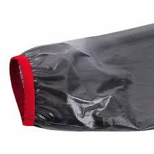 breathable cycling rain jacket folding bicycle raincoat outdoor sports clothing rain jacket