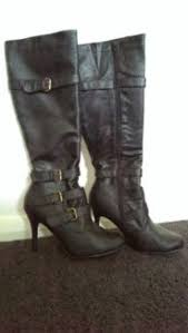 womens boots ballarat womens leather boots black made in ltaly s shoes