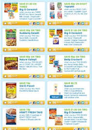 printable ol roy dog food coupons free female beauty brands coupons books worth reading pinterest