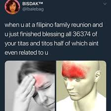 Filipino Memes - filipino memes filipinotextposts instagram photos and videos