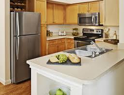 Houses For Rent In Houston Tx 77082 Camden Oak Crest Rentals Houston Tx Trulia