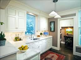 Kitchen Design Centers Diy Kitchen Design Software Kitchen Design Center Of Maryland