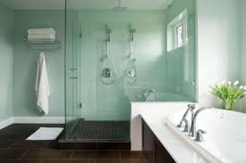 green bathroom tile ideas 13 mint green bathroom decorating ideas mint green bathroom