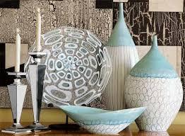 Home Interior Decoration Items Beautiful Home Accessories And Decor Home Interior Decoration