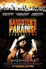 movie for gangster paradise gangster s paradise jerusalema 2008 posters the movie