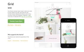 shopify themes documentation how to pick a shopify theme that s right for your store pixel union
