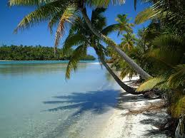 the best beaches in the world extraextrapost